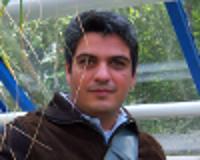 Αλέξανδρος Δετοράκης Χειρουργός Οδοντίατρος
